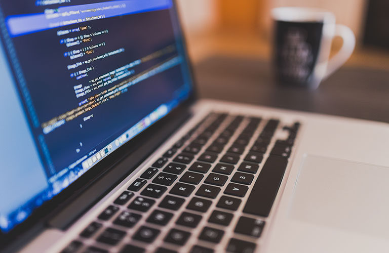why-business-owners-should-learn-about-coding